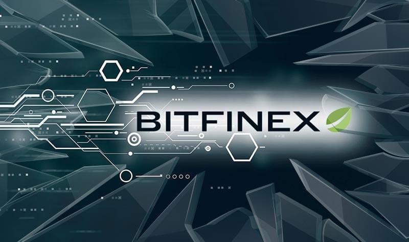 Incriminating evidences against Bitfinex