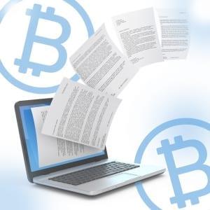 Разработчики Bitcoin Cash запустили систему хранения и обмена данными