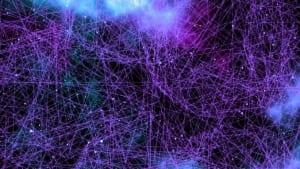 Tron и Qtum - главные конкуренты Ethereum