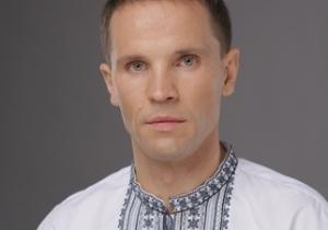 Участников крипторынка в Украине могут освободить от налогов на 10 лет