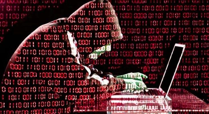 Отчет: С начала 2018 года хакеры похитили более $900 млн