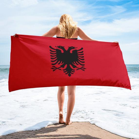 В Албании создадут условия для развития блокчейн индустрии