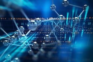 Блокчейн может поддерживать 100 млн сделок в день