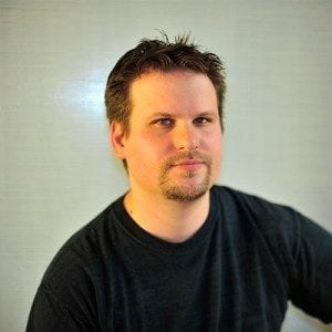 Соучредитель Blockstream создал революционный механизм для масштабирования Биткоина