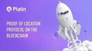 Создан протокол Proof-of-Location. Главная особенность этого алгоритма в том, что он позволяет видеть в какой точке земли находятся цифровые активы.
