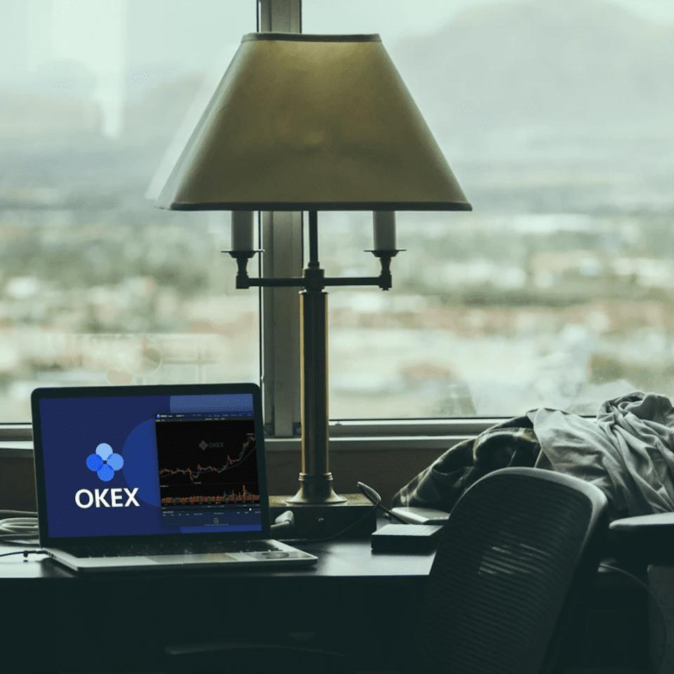 Okex проведет делистинг 42 торговых пар