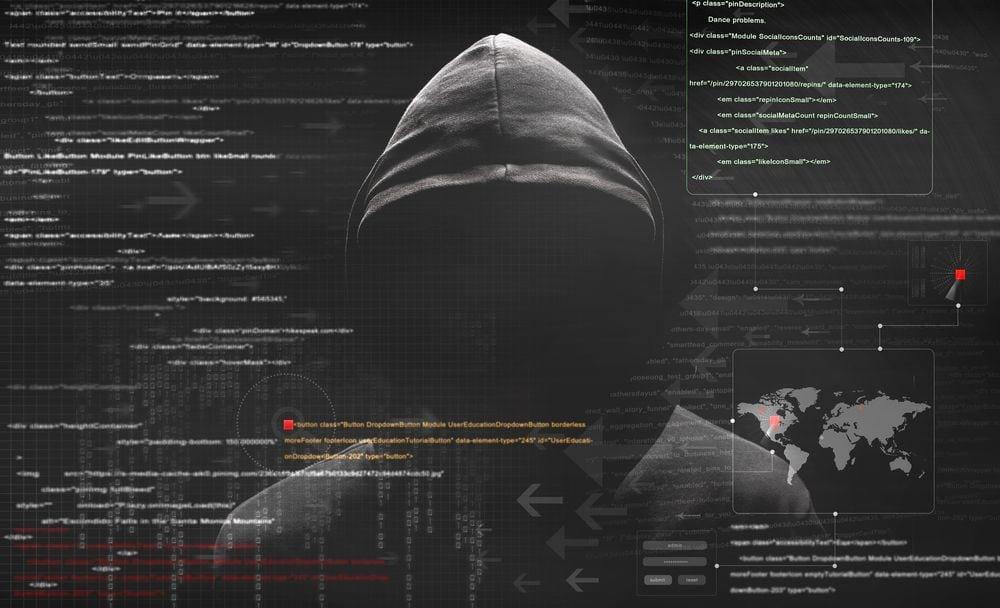 Пользователь Reddit проведет стрим атаки 51% на сеть Einsteinium