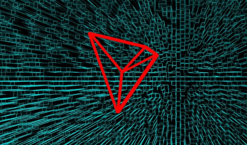 Джастин Сун объявил о выпуске Chrome-кошелька для Tron