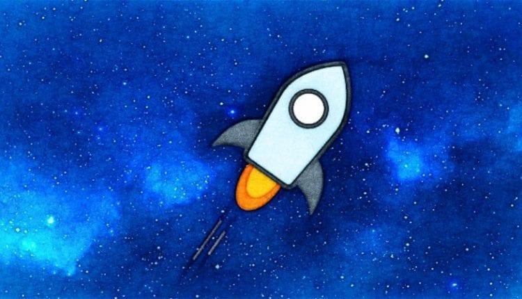 Stellar запускает новый стейблкоин