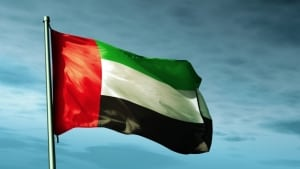 ОАЭ разрешат проведение ICO в рамках компаний корпоративного финансирования
