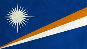 Президент Маршалловых Островов продолжит выполнять свои обязанности