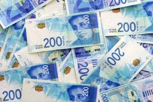Банк Израиля не рекомендует выпускать e-Shekel