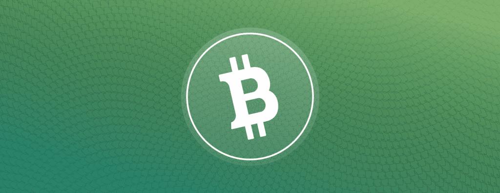 Во время нового стресс-теста сервиса Bitcoin Cash создали блок размером 14 МБ
