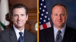 Новые губернаторы Калифорнии и Колорадо обещают защитить Биткоин