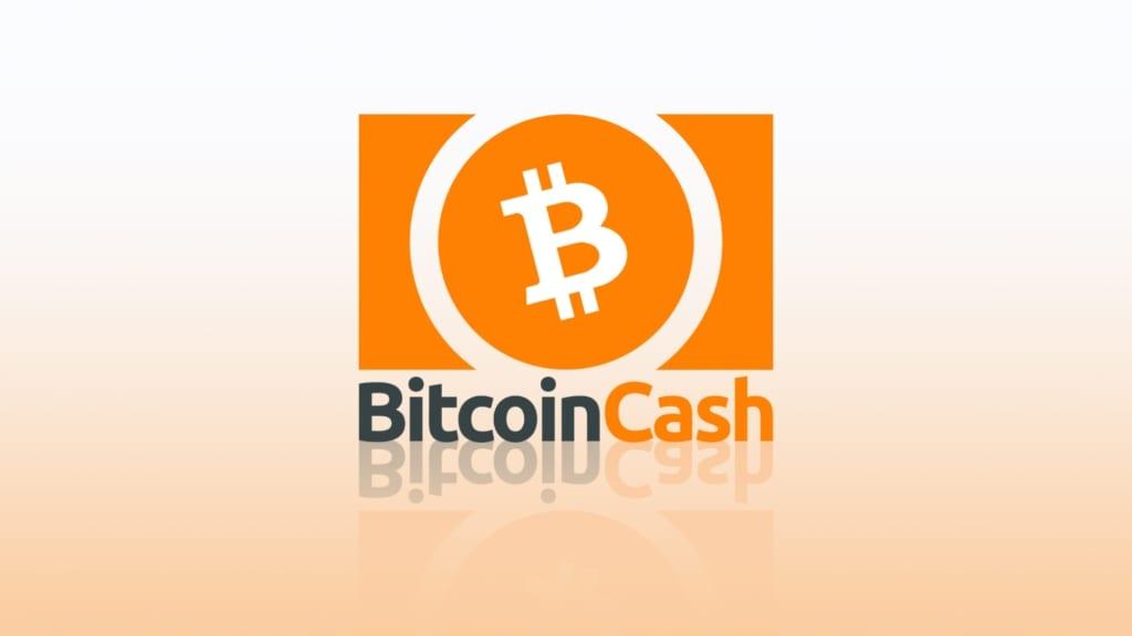 Разработчики Bitcoin Cash создали инструмент для токенизации активов