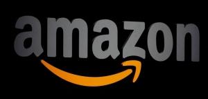 Amazon представила платформу для разработки корпоративных блокчейн-проектов