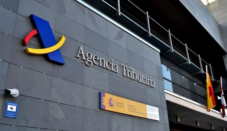 Мадрид проверит 15 тыс. криптоинвесторов на предмет соблюдения налогового законодательства