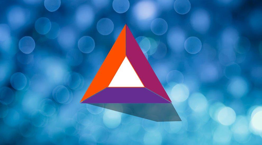 Coinbase начала листинг Basic Attention Token