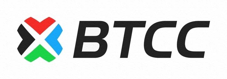 ВТСС объявила о закрытии своего майнингового пула