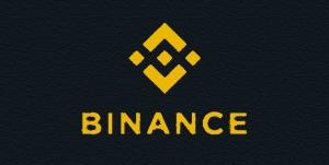 Криптобиржа Binance заключила партнерское соглашение с Refinitiv в области KYC