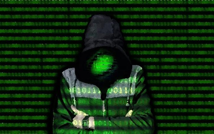 Bitmain через суд ищет хакера, сумевшего увести с ее аккаунта на Binance крипты на $5,5 млн