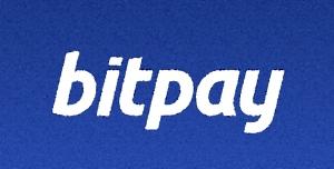 BitPay подтвердила наличие критической уявимости в кошельке Copay