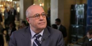 Блокчейн сделает регулирование более эффективным, - CFTC