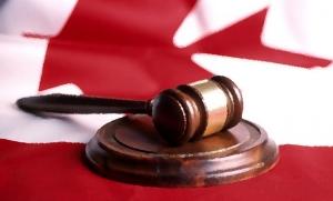 В Канаде был задержан несостоявшийся киллер, которого якобы нанимал Росс Ульбрихт