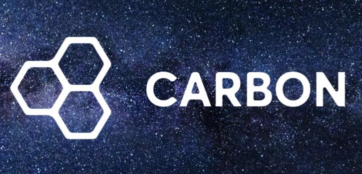 Стейблкоин CarbonUSD теперь поддерживается платформой EOS