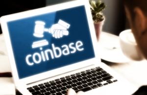 Клиенты Coinbase подали новый иск по обвинению в инсайдерском трейдинге Bitcoin Cash