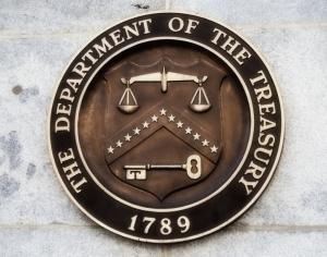 США впервые добавили биткоин-адреса в реквизиты лиц, против которых введены санкции