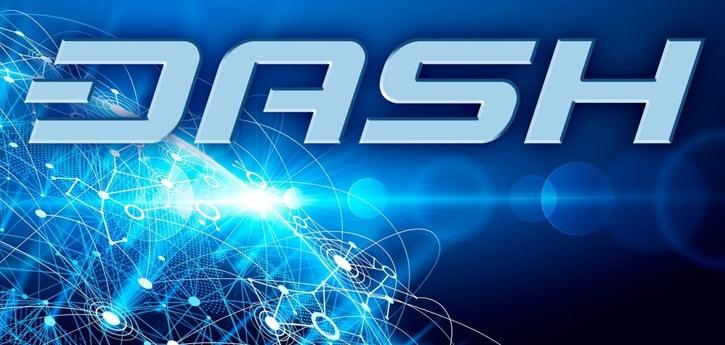 В результате стресс-теста Dash преодолел рубеж 3 млн транзакций в сутки