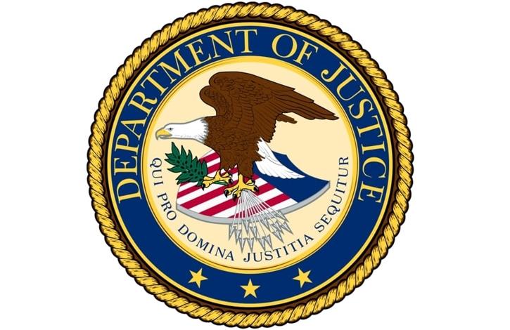 СМИ: Связкой Tether-Bitfinex заинтересовался Департамент юстиции США