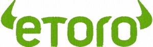 eToro запустила собственное приложение-кошелек