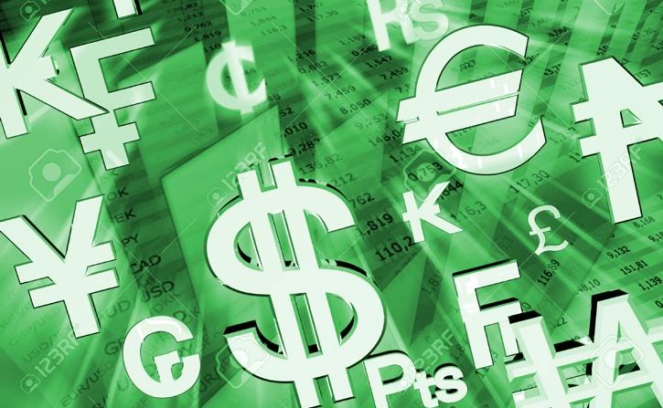 Morgan Stanley и Goldman Sachs стали участниками блокчейн-проекта CLSNet