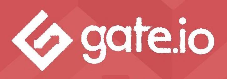 Хакеры планировали добраться до кошельков клиентов криптобиржи Gate.io через внешний сайт