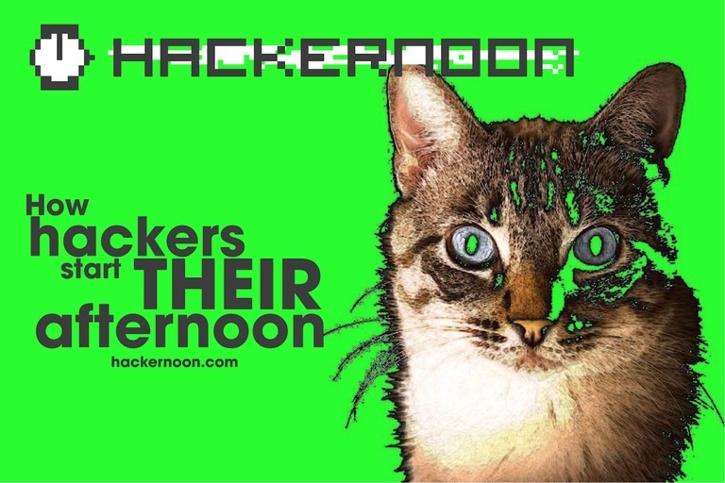 Hacker Noon намерен уйти на собственную платформу и изучает возможность выпуска крипты