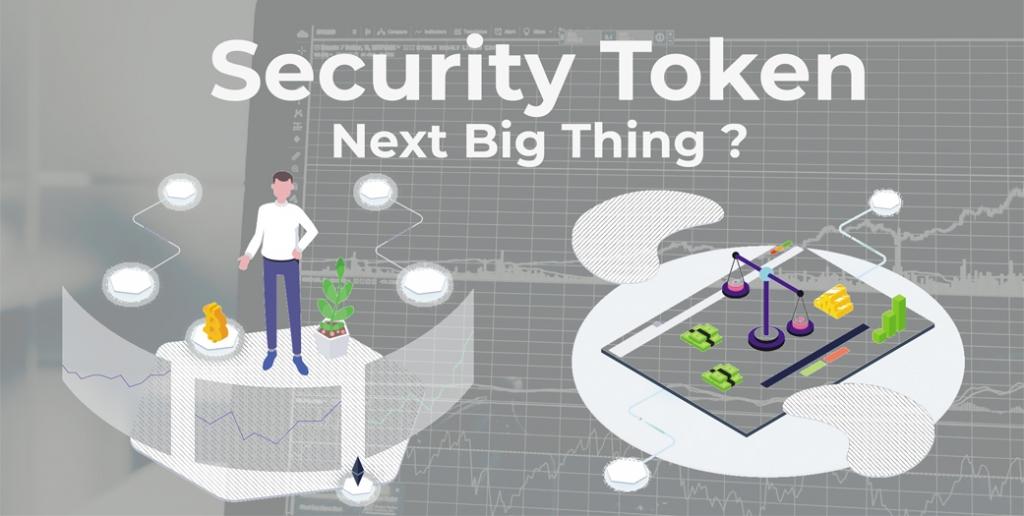 Lykke и Nxchange запустят первую европейскую платформу для торговли security-токенами