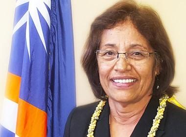 Президенту Маршалловых Островов объявлен вотум недоверия из-за поддержки криптовалют