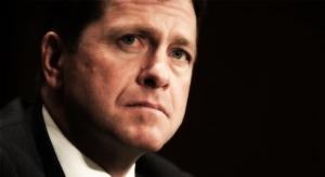 Запуск ETF невозможен на манипулируемом рынке, - глава SEC