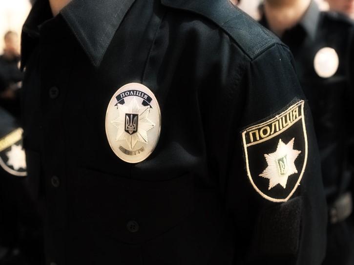 В Киеве арестованы налетчики, похитившие местного майнера