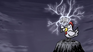 Lightning Network: кому и зачем она нужна