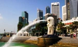 Сингапур отчитался о завершении работ над платформой для токенизированных активов