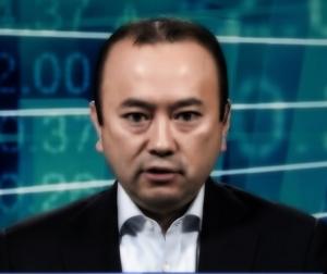Курс биткоина может снижаться, пока не нащупает дно на уровне $3000, - Genesis Trading