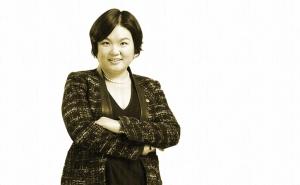 Ping An Insurance инвестирует в исследование блокчейна и AI $15 млрд