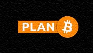 При цене биткоина $3000 майнинг перестанет приносить прибыль, - BitKan