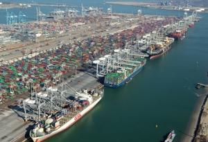 Крупнейшие игроки рынка морских перевозок начинают работу над новой блокчейн-платформой