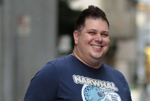 Рикардо Спаньи: Ethereum - идиотский, немасштабируемый проект