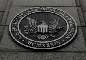 Вопросы к проектам биткоин-ETF остаются прежними, - SEC