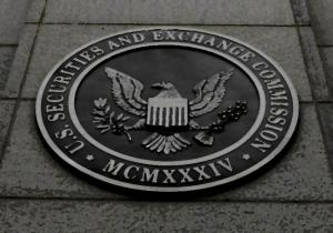 Преступная группа заработала свыше $4 млн, благодаря взлому базы данных SEC украинскими хакерами